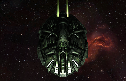 jovian_industrial_ship.png