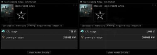 Starbase_reprocessingarray8