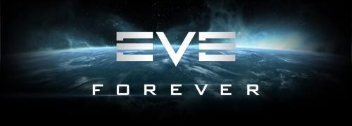 eve-forever.jpg