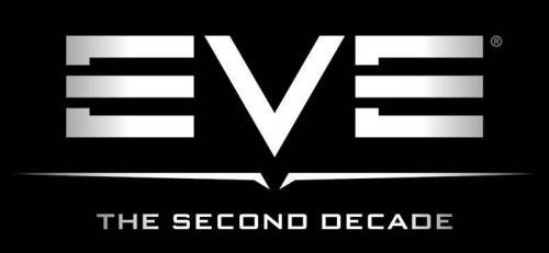 eve-second-decade