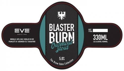 Blaster_Burn