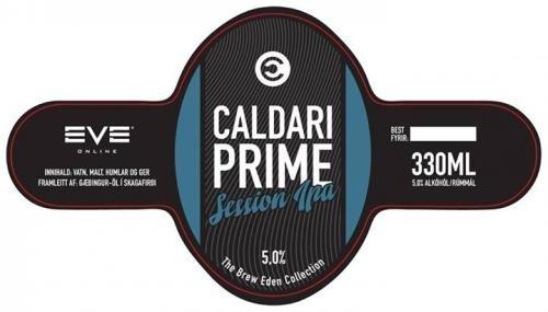 Caldari_Prime