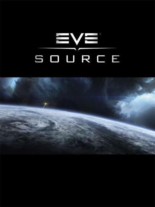 EVE_Source