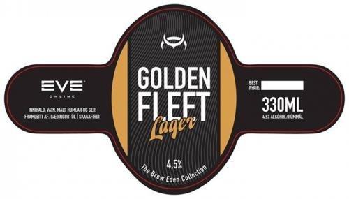 Golden_Fleet