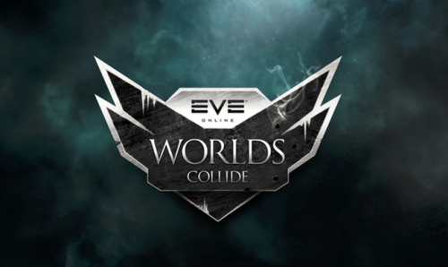 Worlds_Collide