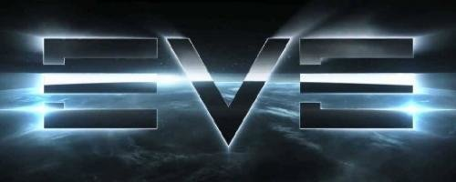 eve_logo.jpeg