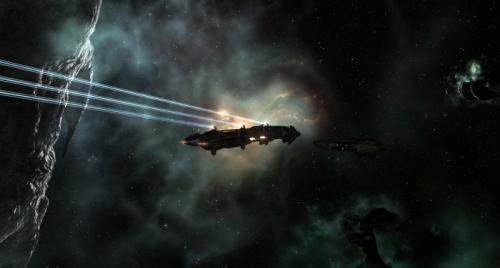hulk-mission-mining.jpg