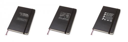 notebook_set