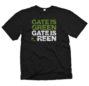 Gate_is_green