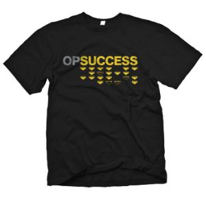 OpSuccess