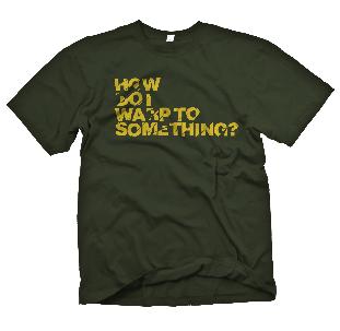 Warp_2