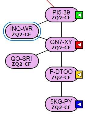 ZQ2-CF