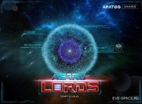 astro-lords.jpg